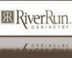 riverrun_7tic