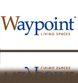 waypoint_eljw