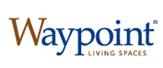 waypoint_top