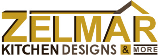Zelmar Kitchen Designs & More